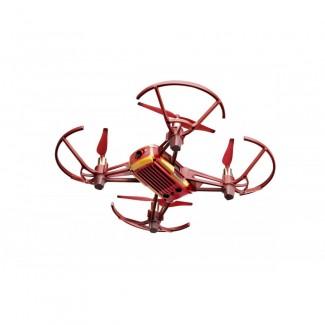 Фото2 Квадрокоптер RYZE Tello Iron Man Edition
