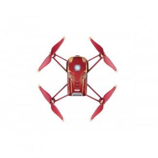 Фото4 Квадрокоптер RYZE Tello Iron Man Edition
