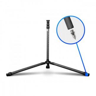 Фото3 Тринога Sumo Stand для Insta360 Pro / Pro 2 / Titan