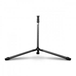 Фото2 Тринога Sumo Stand для Insta360 Pro / Pro 2 / Titan