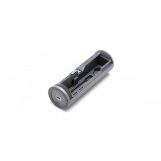 Фото1 Кейс с зарядным устройством для DJI OSMO Pocket