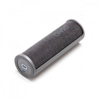 Фото5 Кейс с зарядным устройством для DJI OSMO Pocket