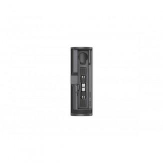 Фото2 Кейс с зарядным устройством для DJI OSMO Pocket