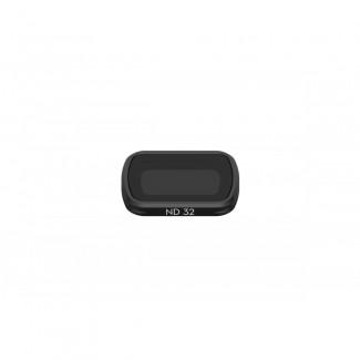 Фото3 Набор фильтров для DJI OSMO Pocket