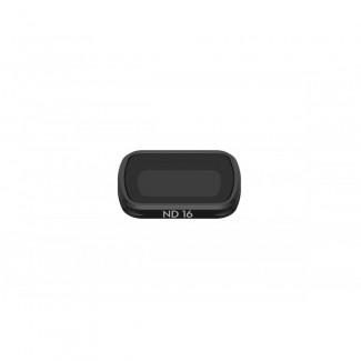 Фото4 Набор фильтров для DJI OSMO Pocket