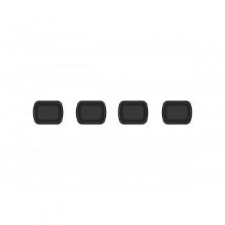 Фото2 Набор фильтров для DJI OSMO Pocket