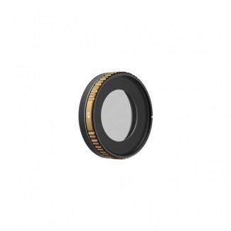 Фото1 Фильтр Osmo Action - Circular Polarizer - Cinema Series