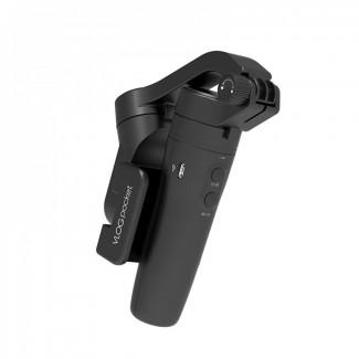 Фото3 Стедикам FeiyuTech VLOG Pocket (Black)