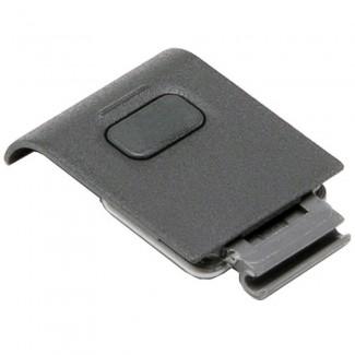 Фото3 Заглушка USB-C Cover для DJI Osmo Action