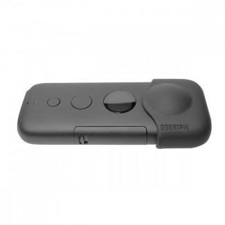 Фото4 Защита линз Lens Cap для Insta360 One X