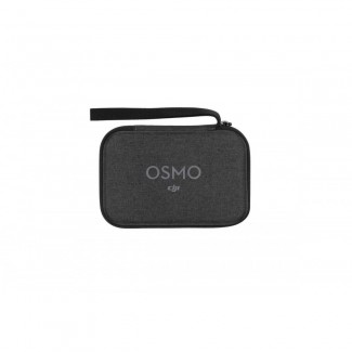 Фото2 Кейс для DJI Osmo Mobile 3