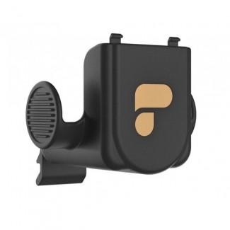 Фото1 Защита подвеса PolarPro для DJI Mavic 2 Pro