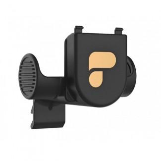Фото2 Защита подвеса PolarPro для DJI Mavic 2 Pro