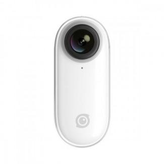 Фото1 Панорамная камера Insta360 GO2