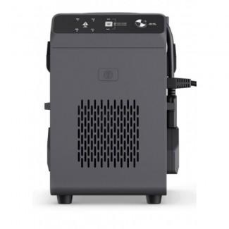 Фото1 Зарядное устройство для DJI Agras T16