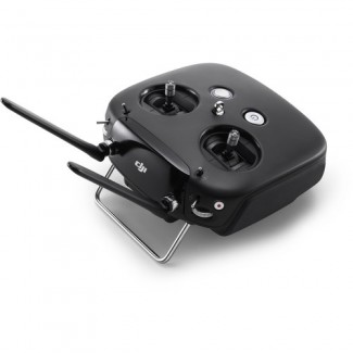 Фото4 Пульт управления DJI FPV Remote Controller (Mode 1)