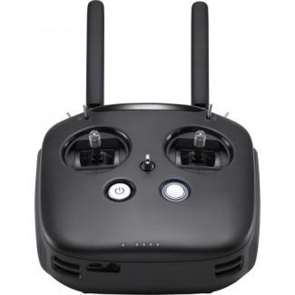 Фото5 Пульт управления DJI FPV Remote Controller (Mode 1)