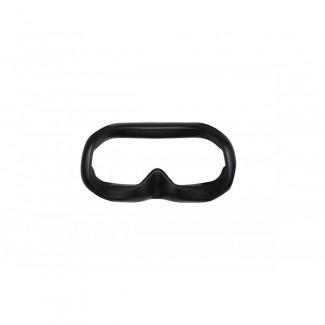 Фото1 Резиновая подкладка для DJI FPV Goggles