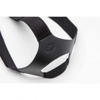 Фото1 Ремешок DJI FPV  Part 17 Goggles Headband