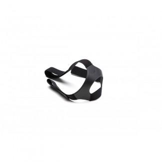 Фото2 Ремешок DJI FPV  Part 17 Goggles Headband