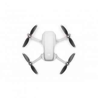 Фото2 Квадрокоптер DJI Mavic Mini Fly More Combo