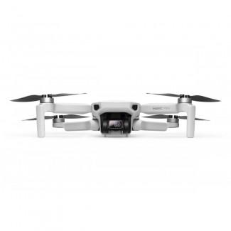 Фото4 Квадрокоптер DJI Mavic Mini Fly More Combo