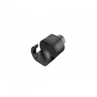 Фото1 Крепление Phone Holder для Insta360 Nano
