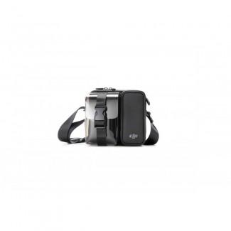 Фото3 Фирменная мини-сумка DJI