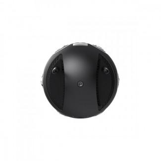 Фото2 Панорамная камера Insta360 Pro 2 (Standard)