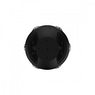Фото4 Панорамная камера Insta360 Pro 2 (Standard)