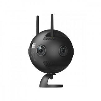 Фото3 Панорамная камера Insta360 Pro 2 (Standard)