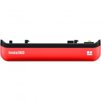 Фото2 Аккумулятор для Insta360 One R