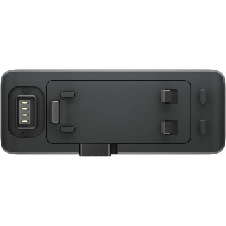 Фото3 Аккумулятор для Insta360 One R