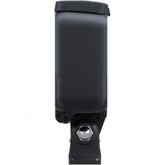 Фото2 Крепление-рамка для Insta360 One R