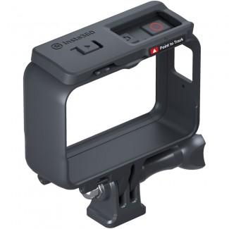Фото3 Крепление-рамка для Insta360 One R