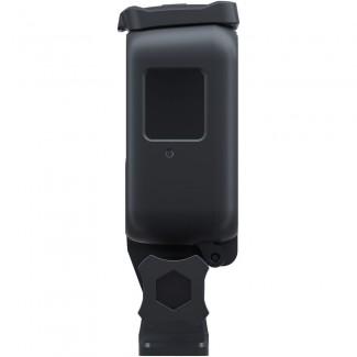 Фото4 Крепление-рамка для Insta360 One R