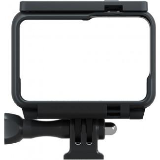 Фото5 Крепление-рамка для Insta360 One R