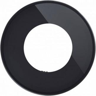 Фото3 Защита линз для Insta360 One R