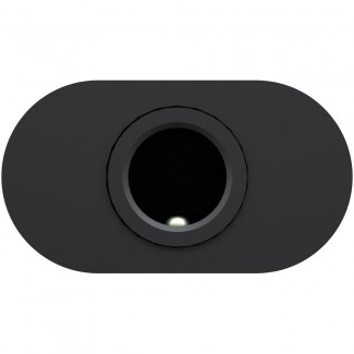 Фото3 Аудио адаптер для Insta360 One R