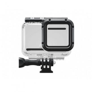 Фото3 Бокс для дайвинга для Insta360 One R 4K Edition