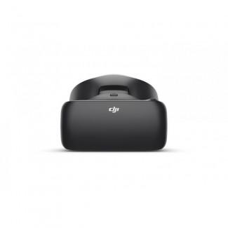 Фото3 VR-гарнитура DJI Goggles Racing Edition