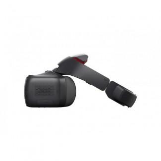 Фото2 VR-гарнитура DJI Goggles Racing Edition