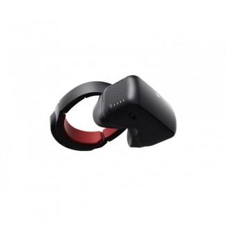 Фото4 VR-гарнитура DJI Goggles Racing Edition