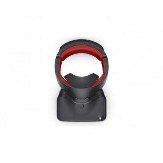 Фото6 VR-гарнитура DJI Goggles Racing Edition