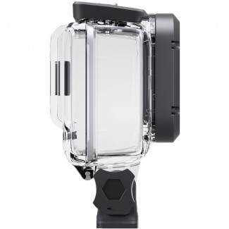 Фото3 Бокс для дайвинга для Insta360 One R 1 Inch Edition