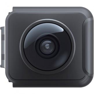 Фото1 Модуль Dual Lense 360 для Insta360 One R