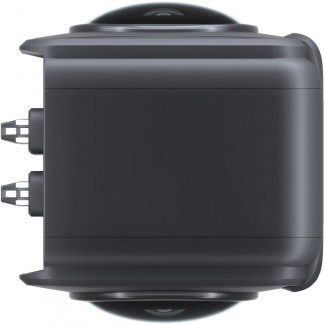 Фото3 Модуль Dual Lense 360 для Insta360 One R