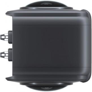 Фото3 Модуль управления для Insta360 One R