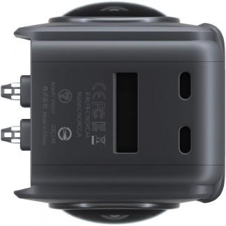 Фото4 Модуль Dual Lense 360 для Insta360 One R