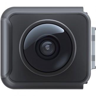 Фото2 Модуль Dual Lense 360 для Insta360 One R